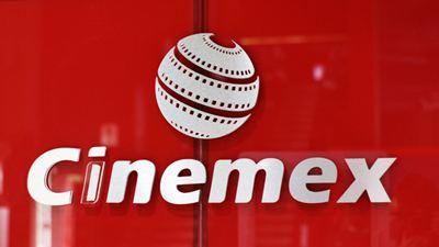 Cinemex anuncia la reapertura de sus cines en México