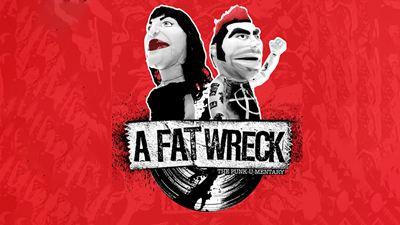 'A Fat Wreck: A Punk-u-mentary': 5 razones por las que vale la pena ver la película