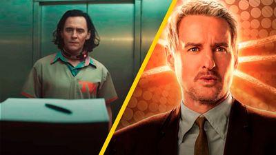 'Loki': ¿Qué es la TVA y cuál es su verdadero origen?