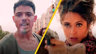 Películas de estreno en cartelera de Cinépolis y Cinemex a partir del 17 de junio