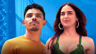 'En el barrio': Lo bueno y lo malo de la película con Lin-Manuel Miranda