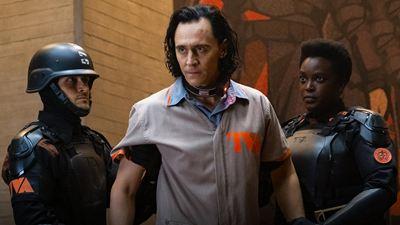 'Loki': ¿Veremos a una versión infantil de Loki en la serie de Disney +?