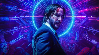 'John Wick 4': Arranca el rodaje y esto es todo lo que sabemos