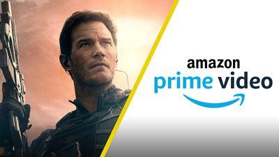 Amazon Prime Video estrenos: Las películas y series que llegan en julio de 2021