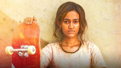 'Chica skater': El filme que promueve la liberación a través del skateboarding
