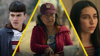 'Somos.': Final explicado de la miniserie de Netflix que retrata una masacre a manos del narco en México