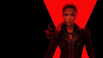 'Black Widow': Los 5 mejores momentos de Natasha Romanoff en Marvel Cómics