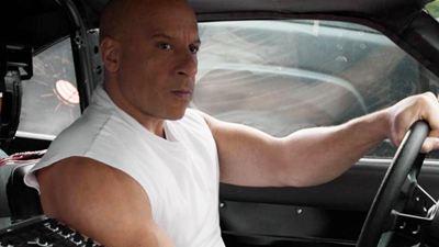 'Rápidos y furiosos 9': ¿Es posible hacer el truco de los imanes con los coches?