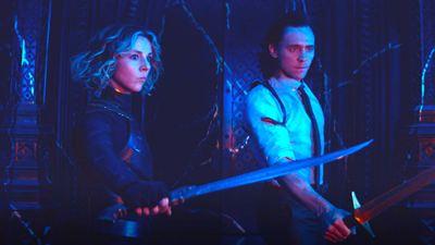 'Loki': Final explicado del último capítulo de la serie de Disney+
