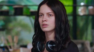 'Control Z' Temporada 2: Tráiler, fecha de estreno y el nuevo villano de la serie de Netflix