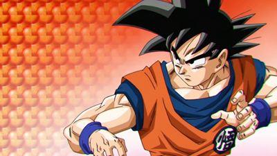 'Dragon Ball Super': Primer avance, título y nuevos personajes de la próxima película