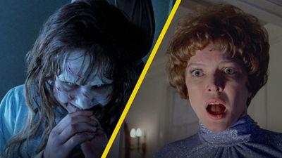 'El exorcista': Habrá nueva trilogía y contará con el regreso de Ellen Burstyn