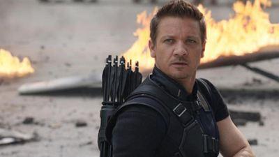 'Hawkeye': Marvel Studios confirma la fecha de estreno de la serie en Disney+