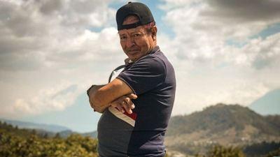 Muere Sammy Pérez luego de contraer COVID-19