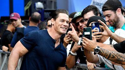 ¿Por qué Dwayne Johnson y John Cena son dignos herederos del cine de acción?