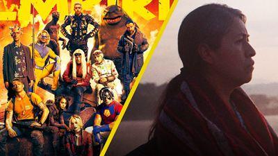 Películas de estreno en cartelera de Cinépolis y Cinemex a partir del 5 de agosto