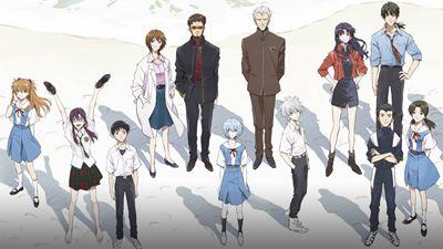 'Evangelion': ¿Qué sigue para la historia creada por Hideaki Anno tras los sucesos de la película?