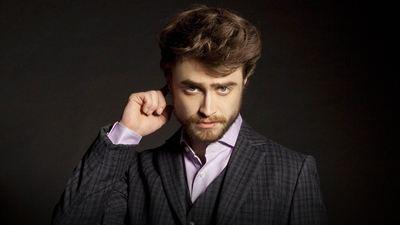 'Harry Potter': A 20 años de su estreno, Daniel Radcliffe revela quién era su actor favorito en la saga