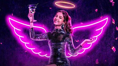 'Más allá de la fiesta': Resumen y final explicado de la nueva película de Victoria Justice
