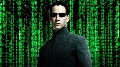'Matrix Resurrecciones': El primer vistazo al tráiler de la película de Keanu Reeves
