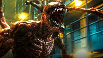 'Venom 2': Además de Cletus Kasady, ¿quiénes serían los huéspedes de Carnage en el MCU?