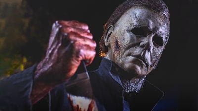 'Halloween': Las 10 muertes más impactantes y sangrientas en la franquicia de Michael Myers