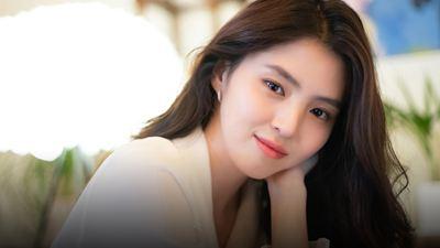 'Aun así': So-hee Han y 10 cosas que no sabías de la protagonista del nuevo K-drama de Netflix