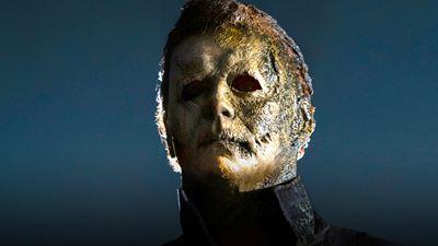 'Halloween Kills': ¿Quiénes son los actores detrás de la máscara de Michael Myers?