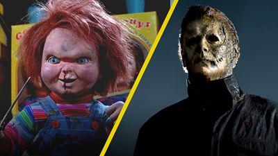 'Halloween Kills': El revival de los clásicos del slasher como representación de nuestras más oscuras fantasías