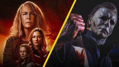 'Halloween Kills': Lo que se sabe hasta ahora de 'Halloween Ends', el cierre de la trilogía de Michael Myers