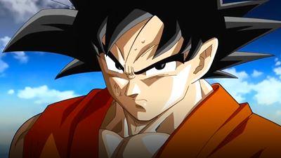 'Dragon Ball': Te contamos qué personaje debuta en el manga y las sorpresas del tráiler de la película