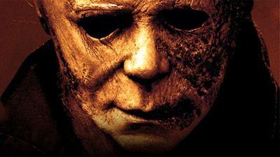'Halloween Kills' es destruida por los críticos y aclamada por los fans de Michael Myers