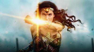 'Mujer Maravilla': Lo que sabemos de las celebraciones del 80 aniversario y el tercer filme con Gal Gadot