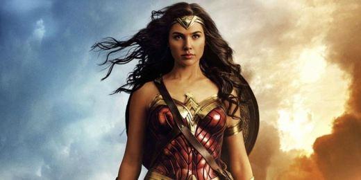 'La Mujer Maravilla': confirman quién será la villana de la secuela