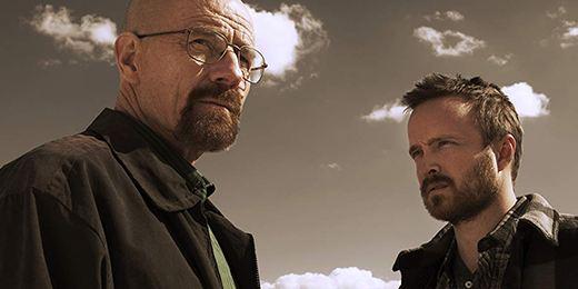 Comic-Con 2018: Se aclara si veremos o no a Walter y Jesse en el spinoff de 'Breaking Bad'