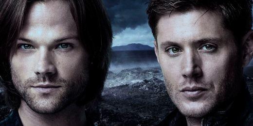 Comic Con 2018: 'Supernatural' se pondrá más densa