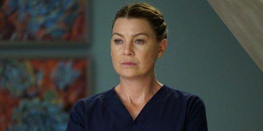 'Grey's Anatomy': Todos los galanes que ha tenido Meredith