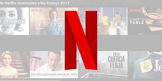 10 categorías ocultas en Netflix y cómo desbloquearlas