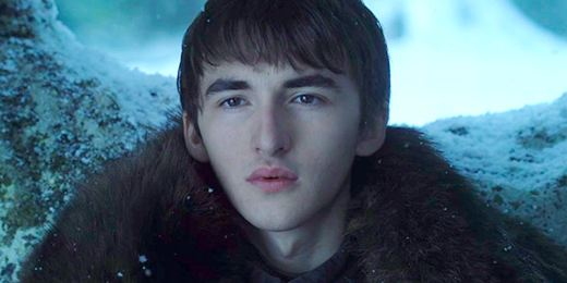 'Game of Thrones': ¿Por qué no está Bran Stark en el avance?