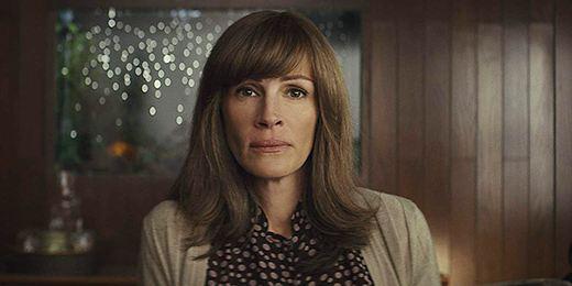 'Homecoming': Julia Roberts no regresará para la segunda temporada