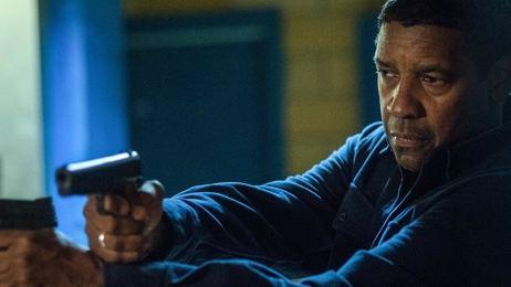 'El justiciero 2': Denzel Washington vuelve a buscar justicia para los oprimidos en su nuevo trailer
