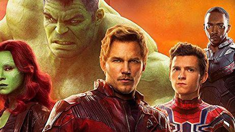 'Avengers 4': Todos los spoilers que el elenco ha revelado