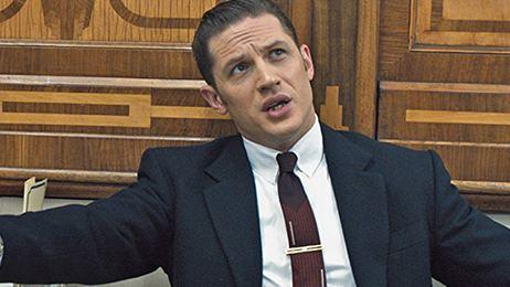 10 actores que podrían ser James Bond