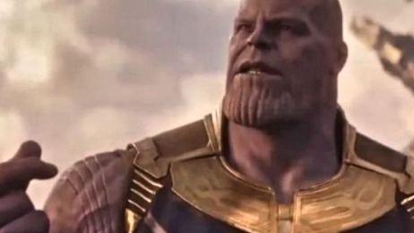 4 sencillas formas en las que Thanos podría haber sido derrotado