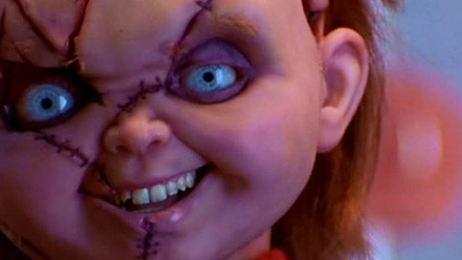 'Chucky': Primer vistazo al muñeco diabólico en el reboot