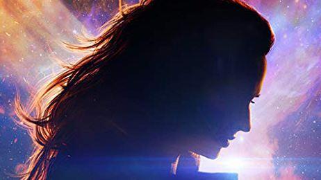 'Dark Phoenix': Todas las revelaciones del tráiler
