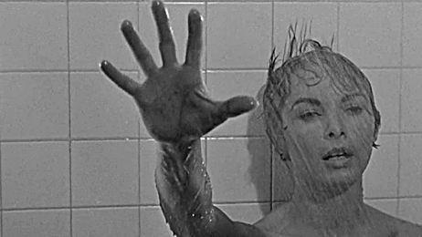 'Psicosis': 5 secretos sobre un clásico del horror que sigue sorprendiendo