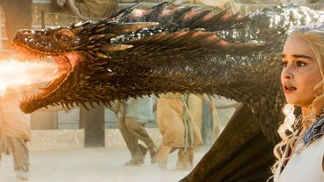 'Game of Thrones': El spin-off no tendrá dragones ni Targaryens