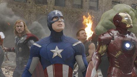 Avengers: ¿Por qué estos superhéroes sí sobrevivieron?