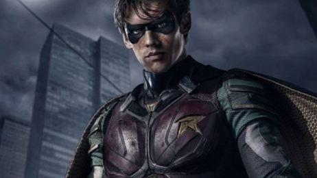 'Titans' y otras 9 series que llegan a streaming en enero